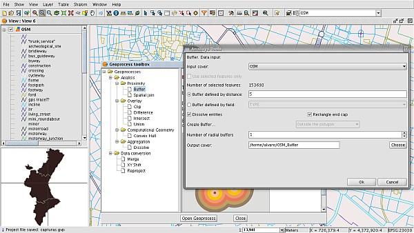 gvsig-desktop-geoprocessing-1