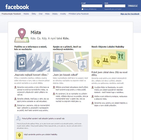 geosocialne-site-facebook-places-com-w600