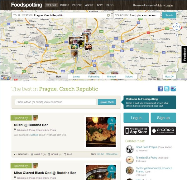 geosocialne-site-foodspotting-com-w600