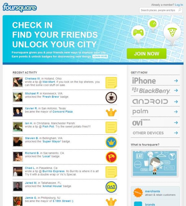 geosocialne-site-foursquare-com-w600