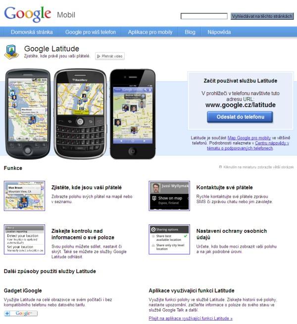 geosocialne-site-google-latitude-w600