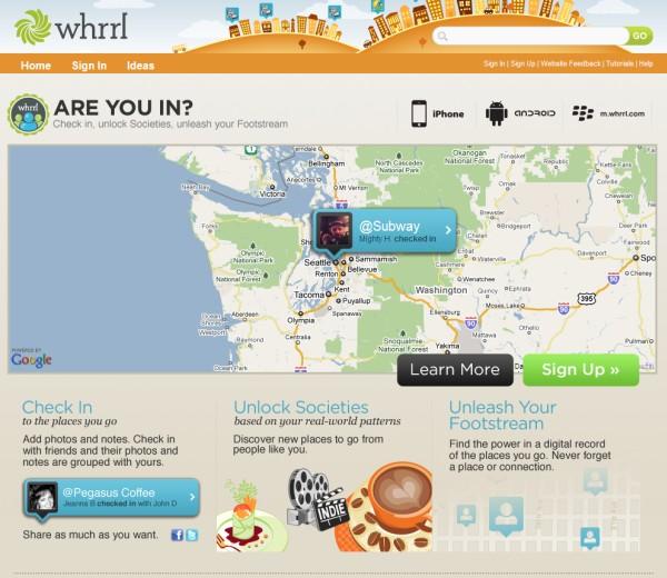 geosocialne-site-whrrl-com-w600