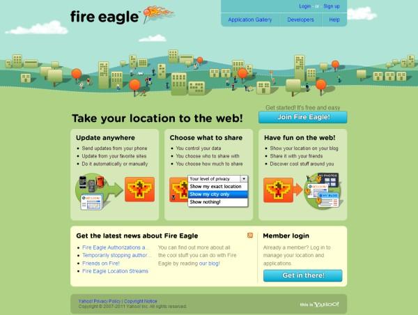geosocialne-site-yahoo-fireeagle-w600