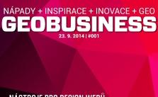 obalka-casopis-geobusiness-001-2014