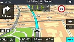 screenshot-navigace-be-on-road