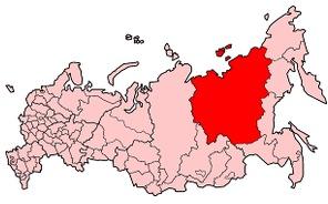jakutsko-umisteni-na-mape