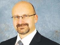 Roman Kamarýt (NESS Czech Republic)