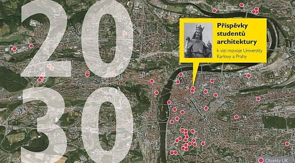 urbanisticka-vize-univerzita-karlova-2030