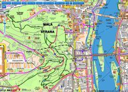 Praha_cyklisticka_featured