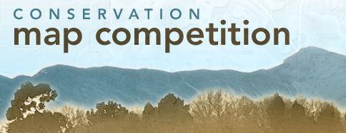 esri_competition
