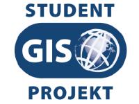 student_gis_projekt_nahled