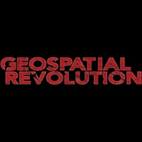 geospatial_revolution