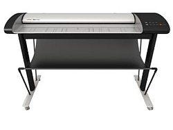 skener-contex-sd4490-featured