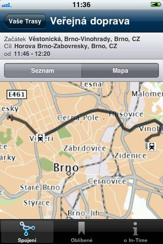telematix-navigace-InTime003
