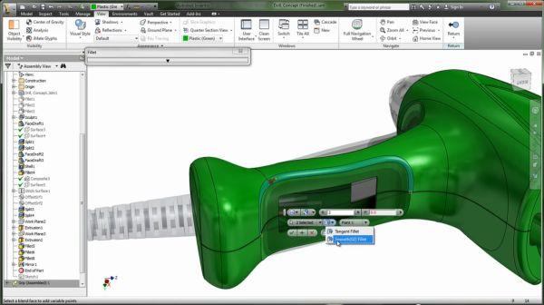 CAD-Studio-Autodesk-Inventor-2012