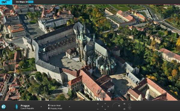 Ovi-Mapy-3D-Praha-2-w600