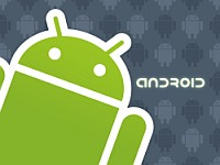 android-logo-feat