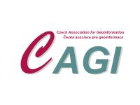 cagi-feat