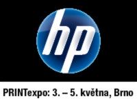 hp-na-printexpo-2011-feat