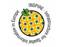 logo-inspire-feat