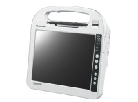 panasonic-toughbook-CF-H1-S-7-s-feat