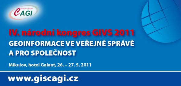 pozvanka-givs-cagi-2011