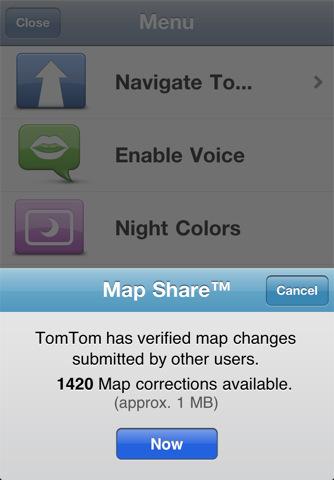 tomtom-iphone-update-01