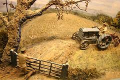 traktor-dia-feat