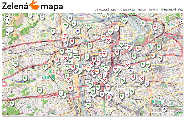 zelena-mapa-screenshot-w600