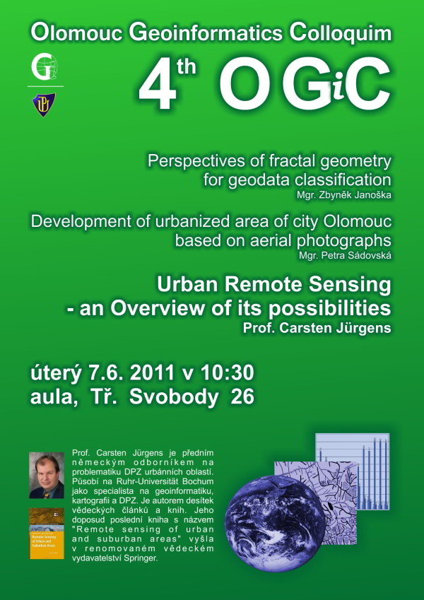 4th-olomouc-geoinformatics-colloquim-flyer