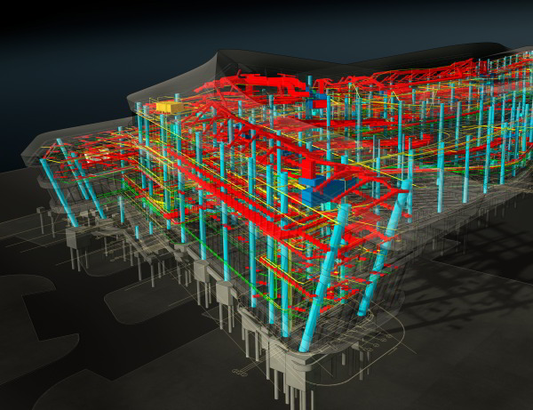 autodesk-Building-Design-Suite-2012-Navisworks-w600