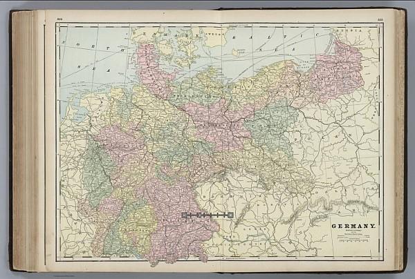 cram-standard-world-atlas