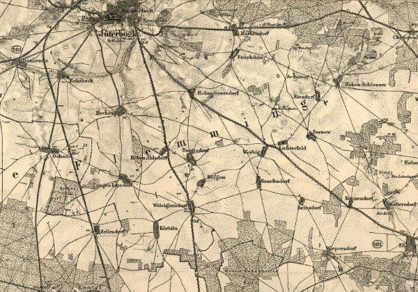 david-rumsey-library-Karte-des-Deutschen-Reiches-crop-w600