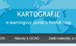 kartografie-elearning-feat