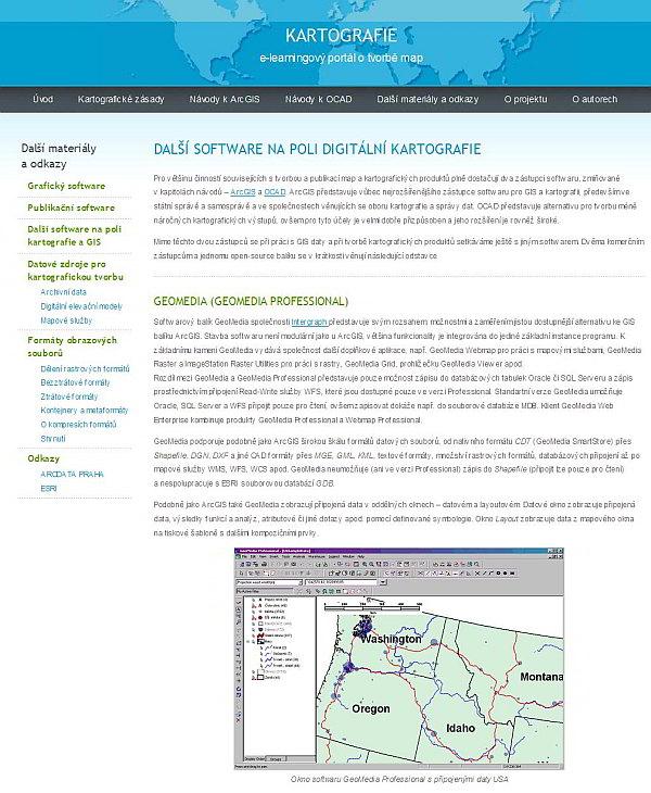 kartografie-fsv-cvut-cz-screenshot-2
