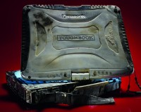 panasonic-toughbook-CF-19-feat