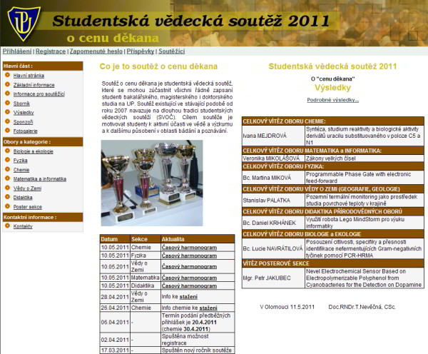 studentska-vedecka-soutez-o-cenu-dekana-upol-w600