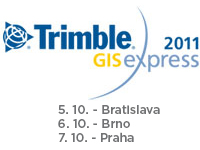 trimble-gis-express-2011-logo-feat