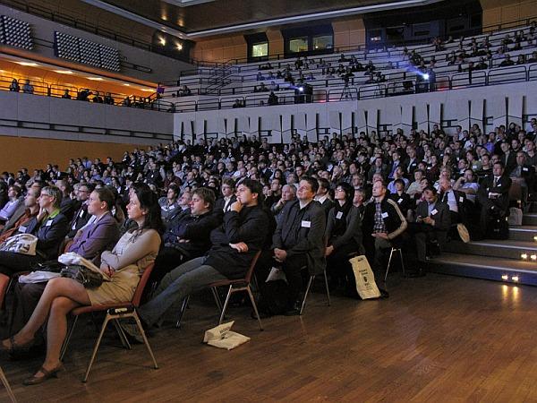 arcdata-konference-2011-obr03-w600