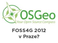 foss4g-2012-prague-feat
