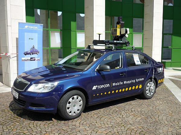 salzburg-agit-2011-auto-geodis-P1050466-w600