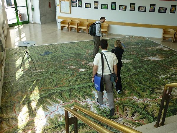 salzburg-agit-2011-mapa-P1050418-w600