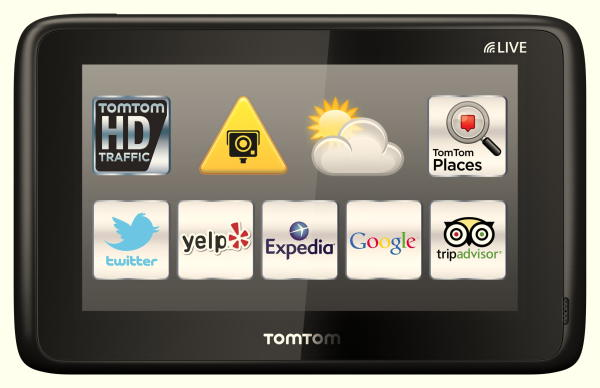 TomTom-Search-and-Go-Live-w600