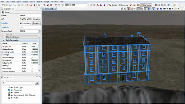 cityengine-screenshot-01-w600