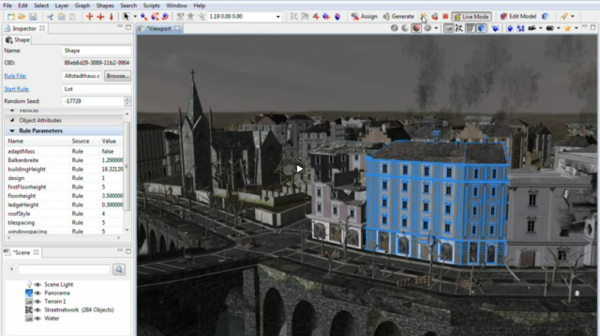 cityengine-screenshot-02-w600