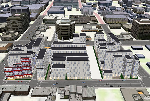 esri-cityengine-to-be-showcased-at-intergeo-w600