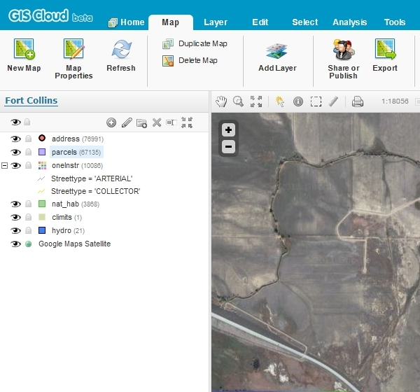 gis-cloud-screenshot-vyrez-menu-w600