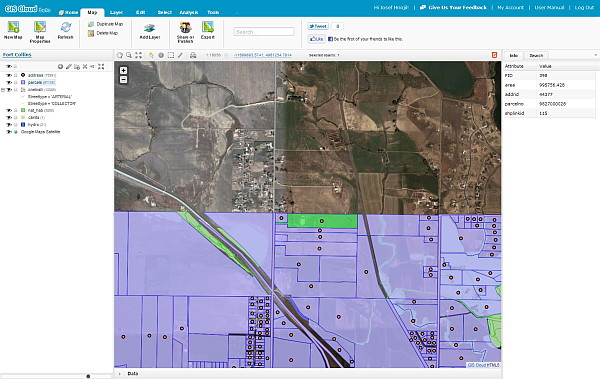 gis-cloud-screenshot-w600