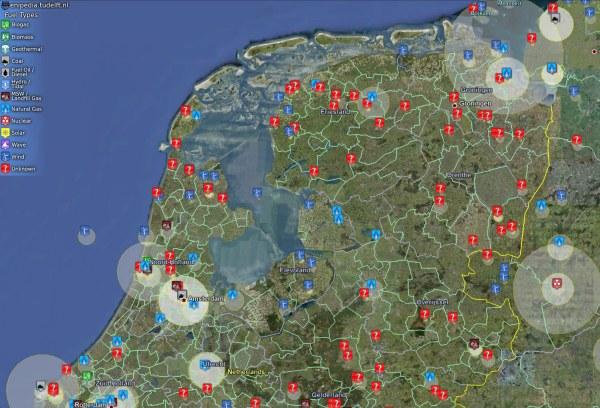 google-earth-elektrarny-nizozemi-w600
