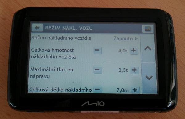 navigace-mio-rezim-nakladniho-vozu-02-w600